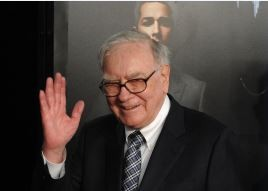 Decoding Buffett's Famous Quotes