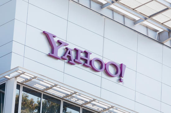 Yahoo Is Still Undervalued