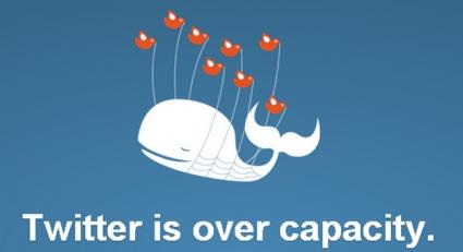 Twitter: 140 Characters Too Many