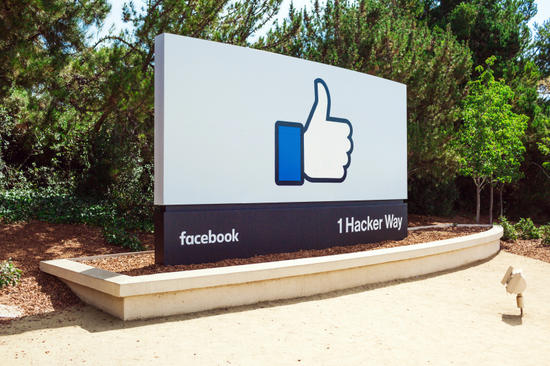Is Facebook Punching Below Its Weight?