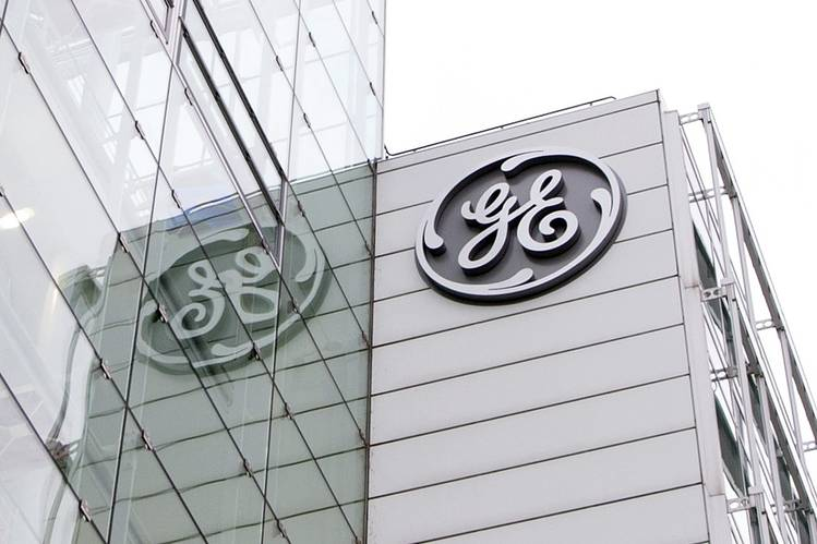 GE Capital to sell bulk of U.S. restaurant franchise loan portfolio
