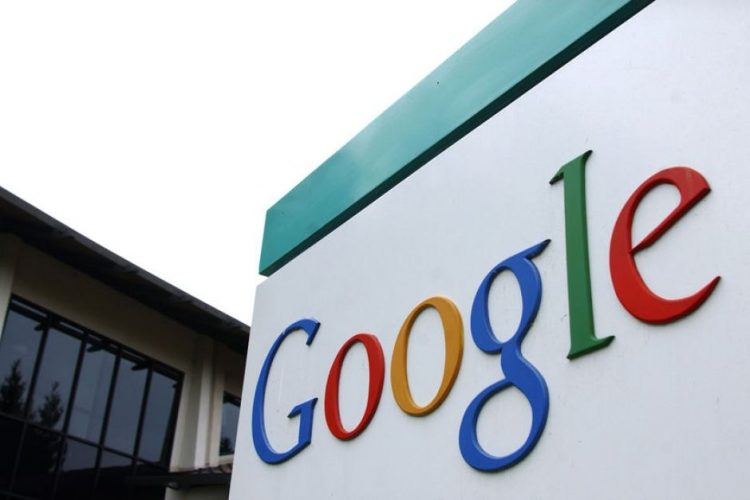 Spain : Authorities raid Google offices over tax