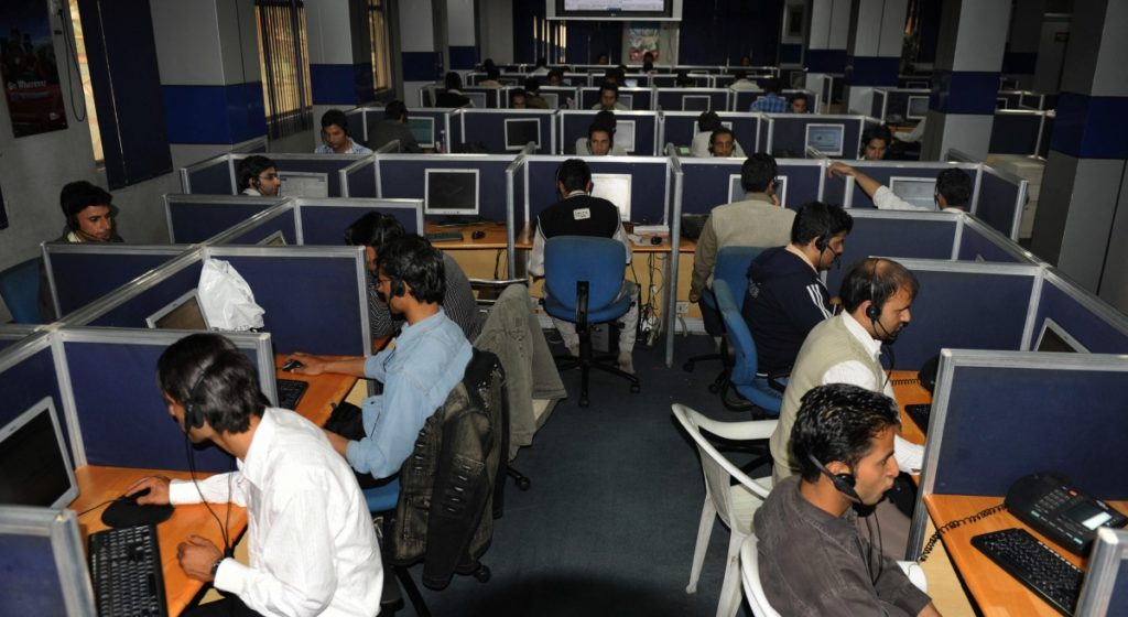 India : 7th Pay Commission cleared 14.27 percent hike