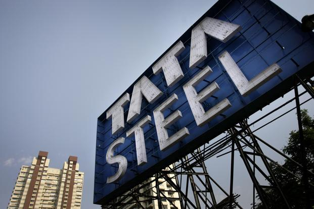 India : Tata Steel aims to double Indian workforce's productivity