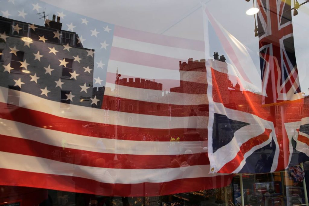 How Brexit impacts the U.S. economy
