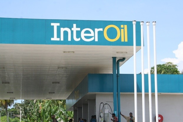 Australia : ExxonMobil bids $2.2 bln for InterOil, may spark bidding war