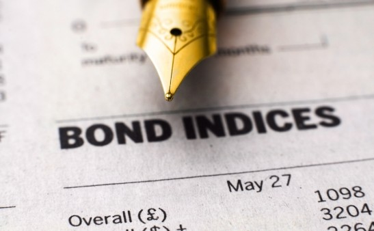 Bond Indices, Bonds