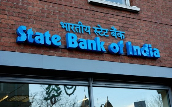 India : Government to infuse $3.4 billion in state-run banks