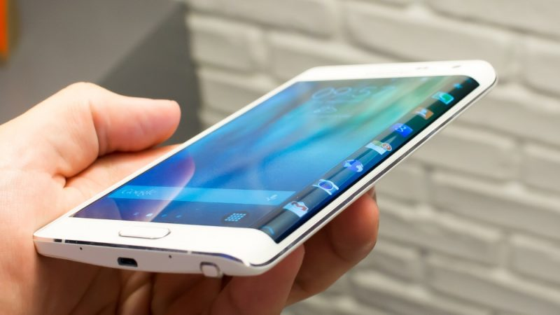 Asia : Samsung plans refurbished smartphone programme