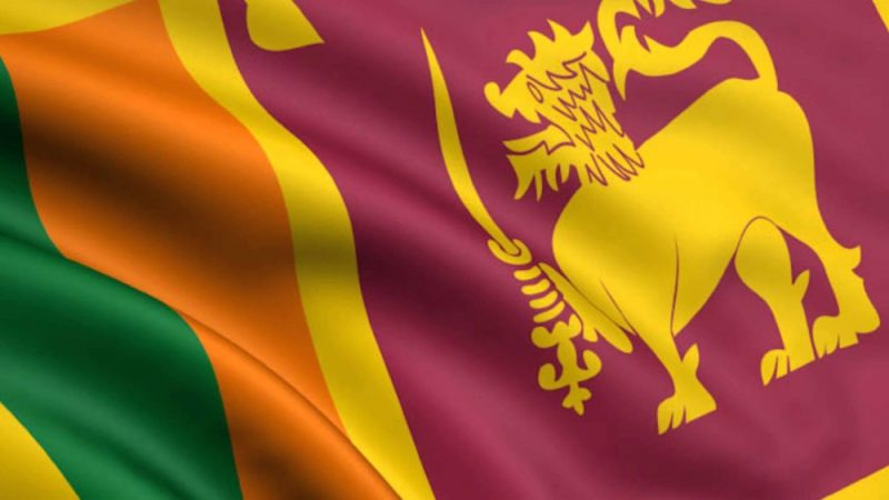 Sri Lanka : Court suspends government's tax hikes – media