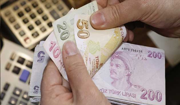 Turkey : Central Bank cuts rates again despite ratings worries