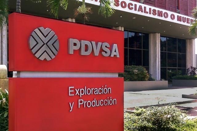 Venezuela's PDVSA seeking to securitize oil services debts