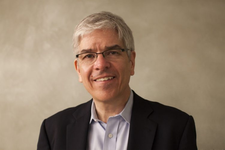World Bank Seen Naming NYU's Romer as Next Chief Economist