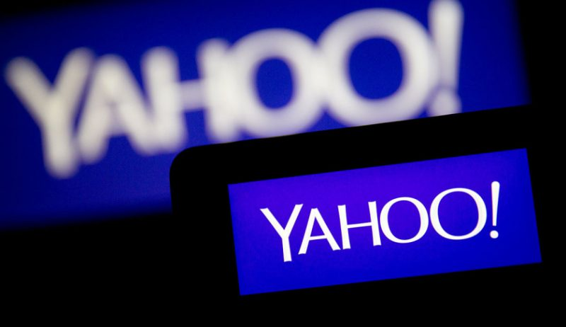 US : Yahoo Knew About the Breach in 2014