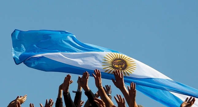 Argentina : Industrial investment on hold as economy stays weak