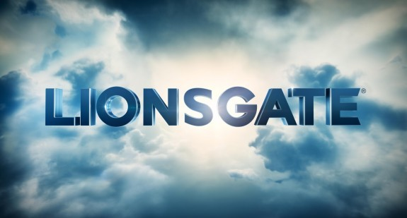 Movie merger! Lionsgate buys Starz for $4.4 billion