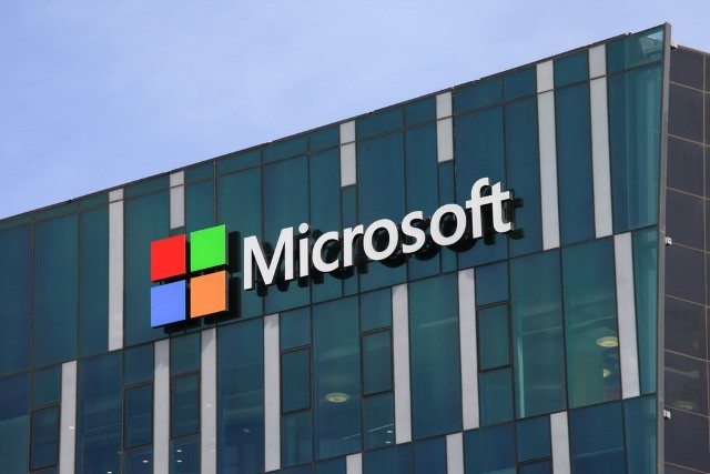 US : Microsoft Again Claims Huge Gains in Azure Cloud Business