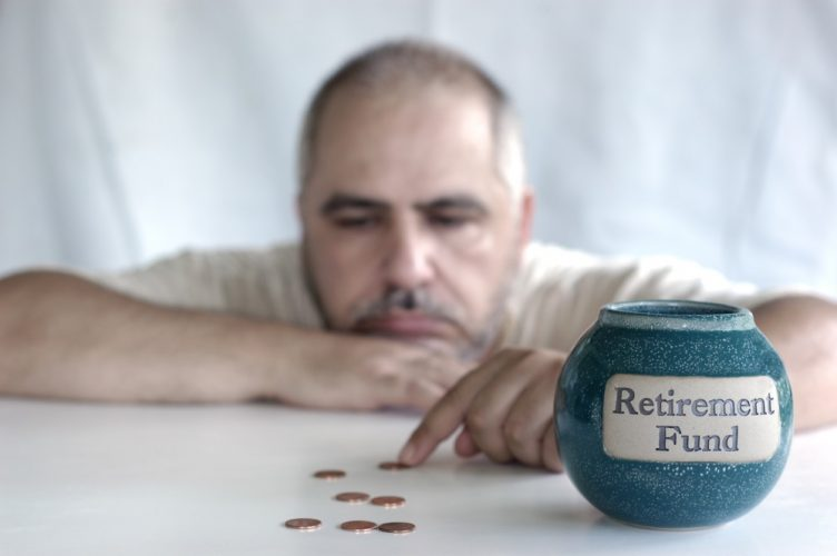 How To Maximize Your Retirement Income