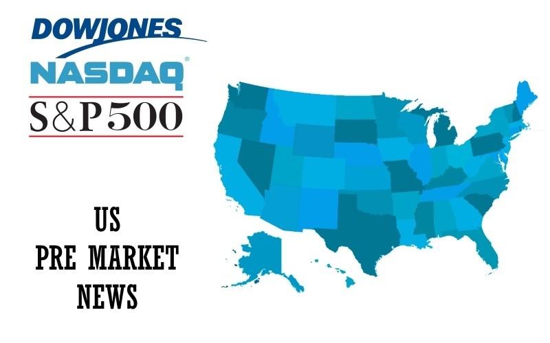 US : Pre Market News – 28 Sep 2016