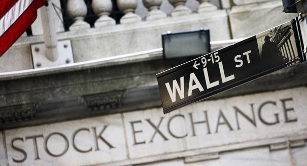U S: Wall St Weekahead Again at highs, stocks to take cues from consumer