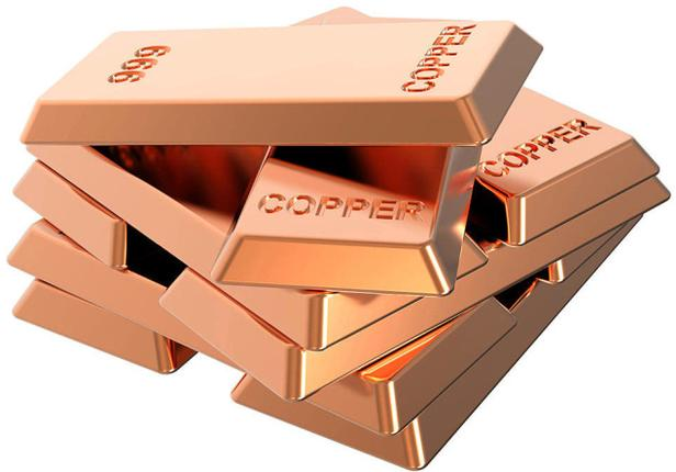 Zambia copper concentrate duty to disrupt global copper supplies