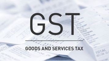 India : Rajya Sabha to vote on GST, tax rate in focus