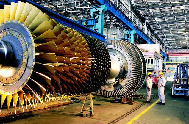 India : Manufacturing growth at 13-month high in August