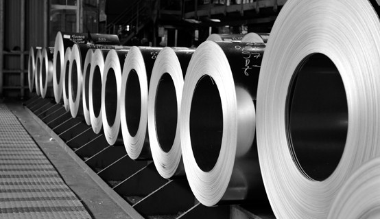 India to impose temporary anti-dumping duty on some steel products