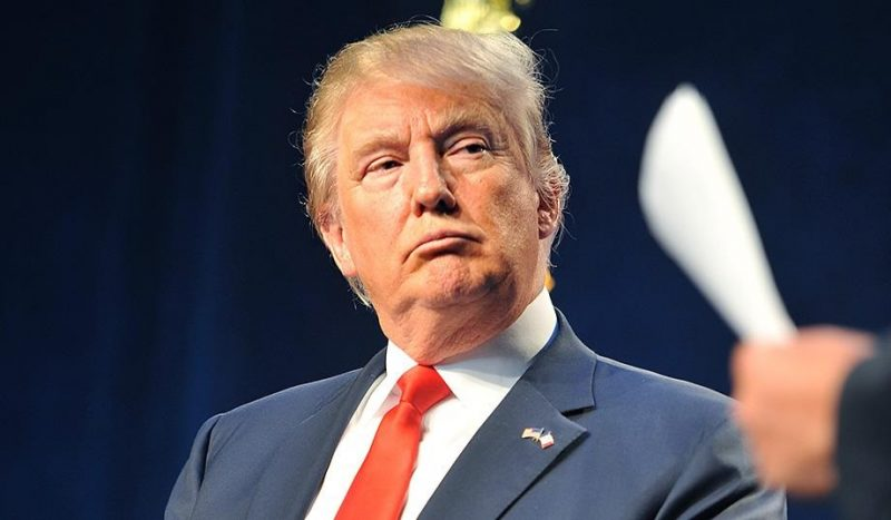 US : Donald Trump for President: What are the chances?