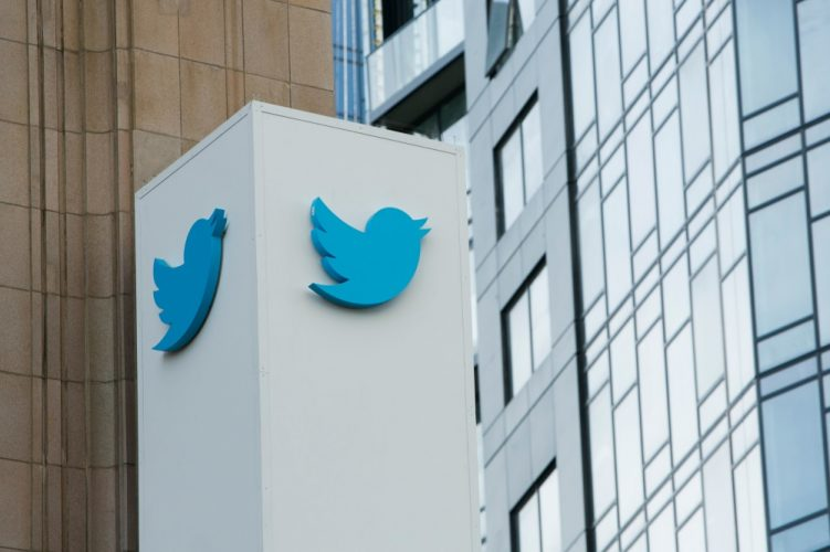 Twitter Shows It Has a Real Business