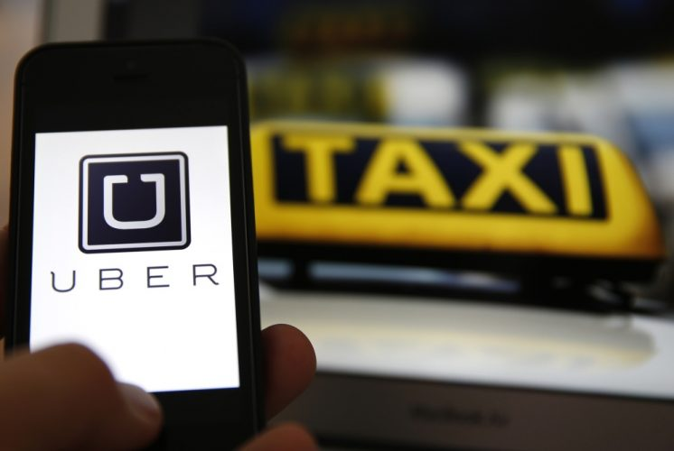 Uber says Didi deal frees resources for key Indian market