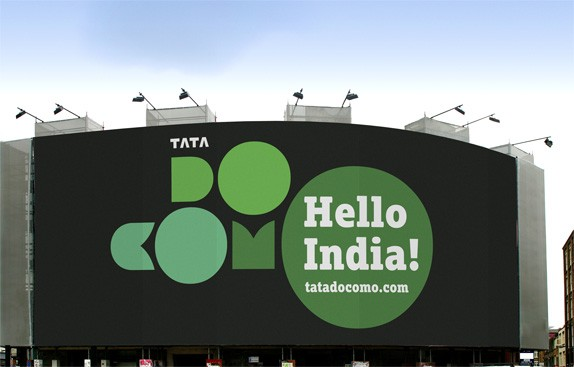India : Tata applies to set aside DoCoMo court order on asset claims