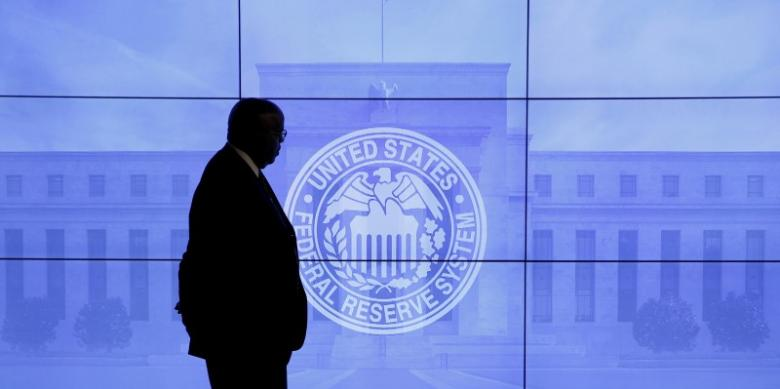 US : Fed policymakers begin 2-day meeting, decision due on Wednesday