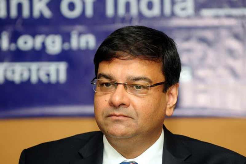 India : RBI will soon review extra CRR as govt issues adequate MSS bonds