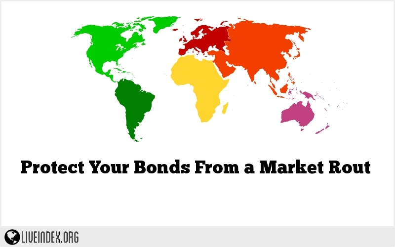 Protect Your Bonds From a Market Rout