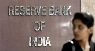 RBI sticking with plan to force payments firms to store data locally: sources