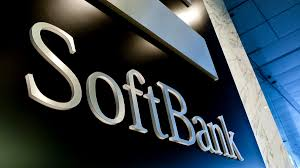 SoftBank's VisionFund Is Considering a New Approach to Investing in WeWork: Taking a Majority Stake
