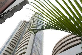 Market Live: Sensex soars 300 pts, Nifty eyes 9700; Adani Ports top gainer