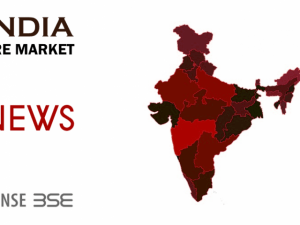 India : Subdued Asian markets, Indian indices may open flat