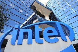 Intel sees 2020 revenue above estimates as chip demand recovers