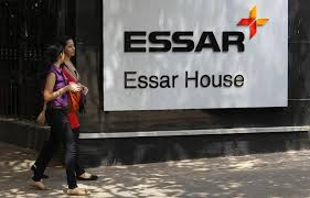 Bhushan, Essar Steel among 12 firms being moved to insolvency courts – sources
