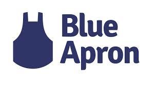 Blue Apron Stock Surges After Beyond Meat Partnership Announcement