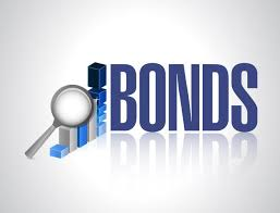 Making Sense of Bond Investing During a Deeply Unusual Year