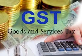 India to allow late filing in first two months of GST – Jaitley