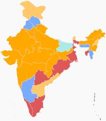 Modi's party backs low-caste leader Ram Nath Kovind for president of India