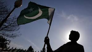 Pakistan revokes visa of man who ran school where kidnapped Chinese worked
