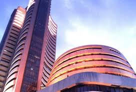 Market Live: Sensex opens 200 points lower, Nifty below 9850; Infy tanks as Sikka steps down