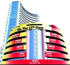 Market Live: Sensex holds on to gains, Nifty manages to stay above 9900; midcaps up