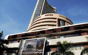 Market Live: Sensex strong on global cues; Midcap flat despite positive breadth