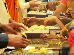 MCX to launch gold options in September